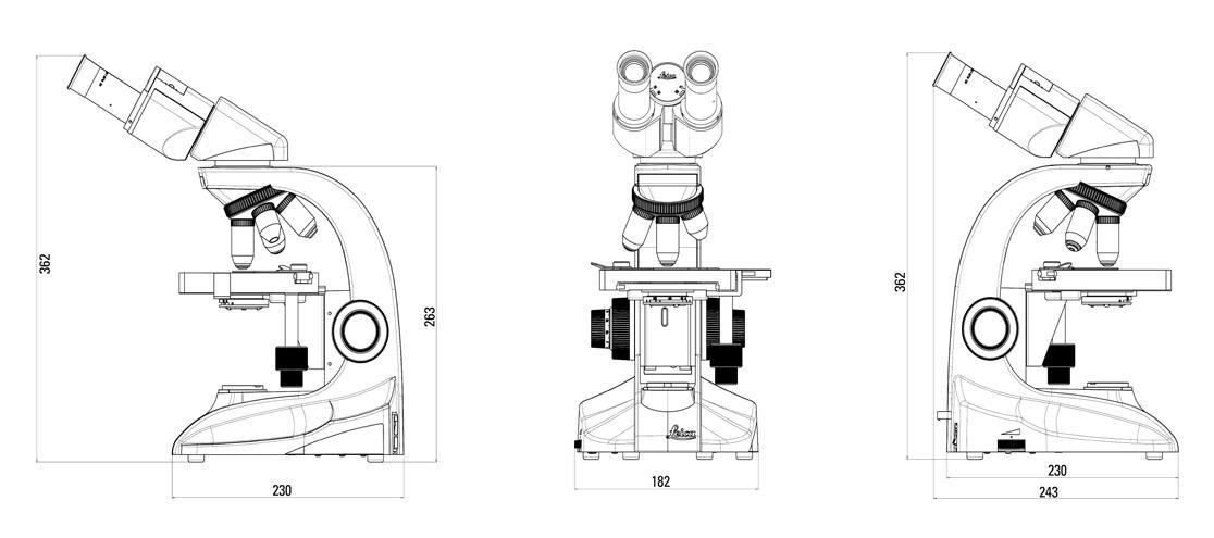 Leica DM100 和 Leica DM300      教学生物显微镜   只有易于使用、结构耐用、日常操作无误的设备才能帮助学生们达到最佳的学习效果。   徕卡显微系统有限公司的全新 Leica DM100 和 DM300 教学显微镜凝聚了徕卡 165 年的显微镜设计和制造经验及其在光学器件、机械设计和照明领域的最先进技术。这些显微镜能为学生们 提供研究生命科学中微小细节所需的功能。    &#13