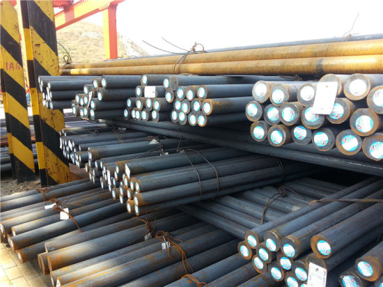 top-quality-gb-alloy-steel-round-bar-price-40mnb-high-carbon-chromium-bearing-steel.jpg